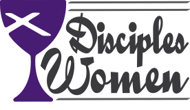 disciples women logo